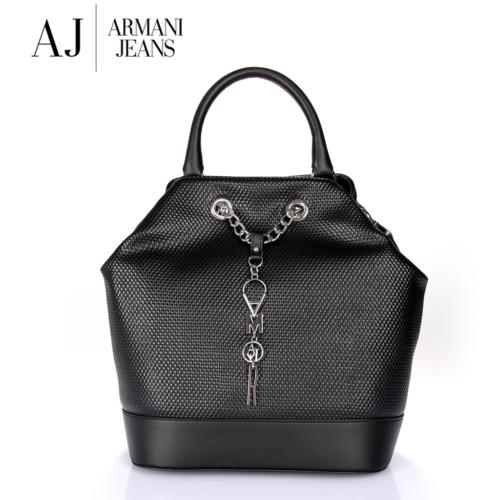 Armani Jeans Kadın Çanta 9220936A712