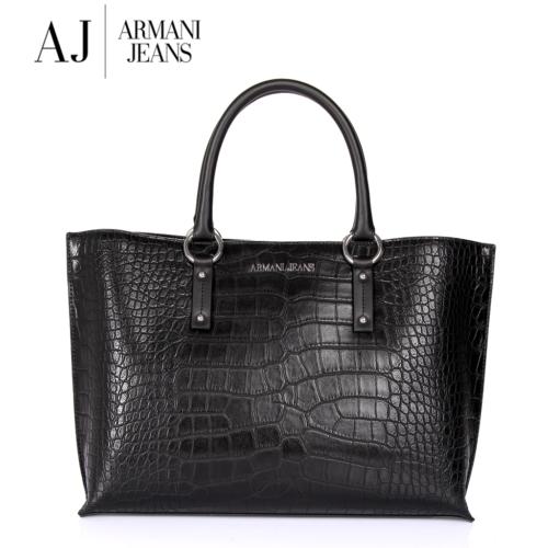 Armani Jeans Kadın Çanta 9225186A711