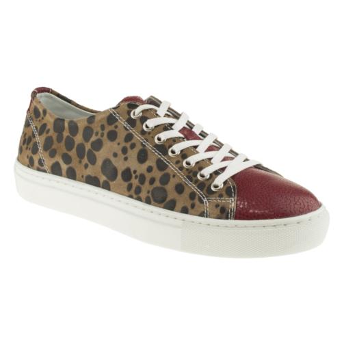 Greyder 3911 Gr Trendy Kum Kadın Ayakkabı