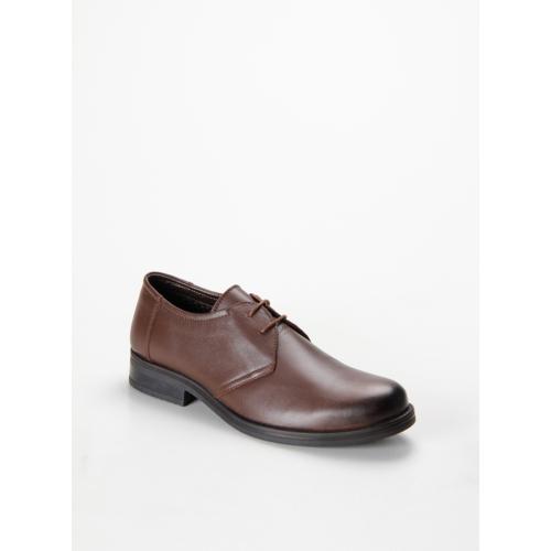 Shumix Günlük Erkek Ayakkabı 1500Shufw.556
