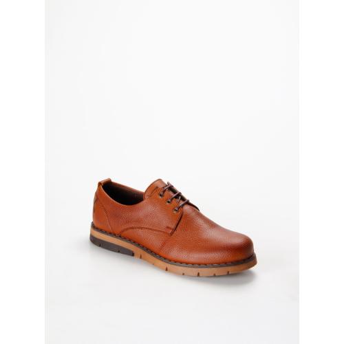 Cml Active Günlük Erkek Ayakkabı Cml1863S.425