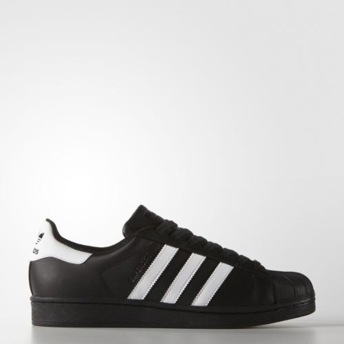 Adidas Ayakkabı Superstar C77124