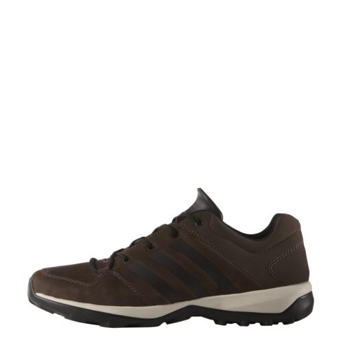 Adidas Erkek Daroga Plus Lea B27271