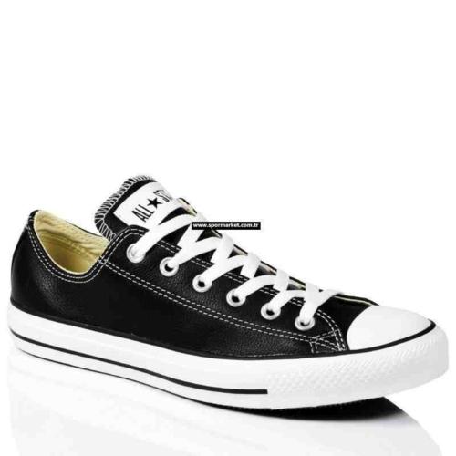 Converse Ayakkabı All Star 140033C
