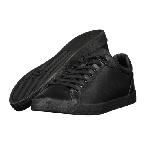 Hummel Ayakkabı Deuce Court Tonal 64992-9001