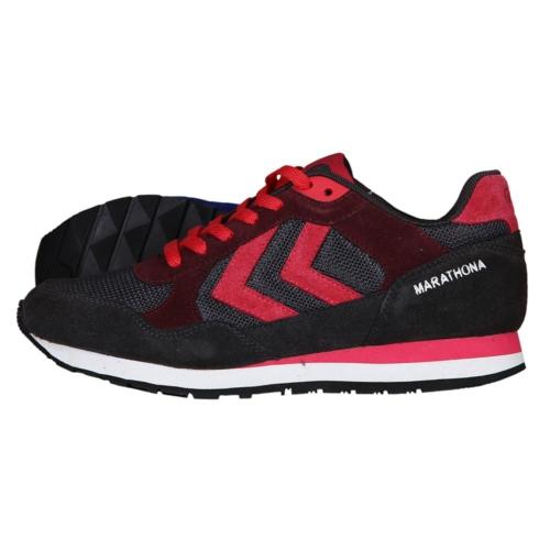 Hummel Ayakkabı Marathona Slk Tr 64483-1522