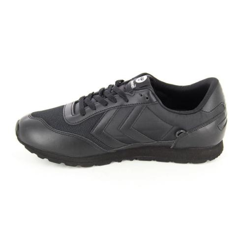 Hummel Ayakkabı Reflex Total Tonal Lo 64303-9001