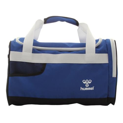 Hummel Çanta Mike Sports Bag T40567-4155