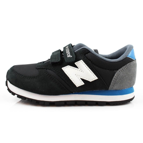 New Balance Çocuk Ayakkabı 410 Ke420Lrı