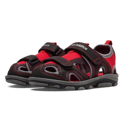 New Balance Çocuk Sandalet K2005Wpk