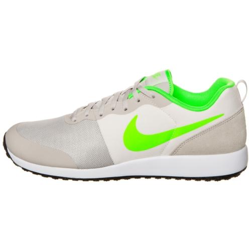Nike Erkek Ayakkabı Elite Shinsen 801780-671