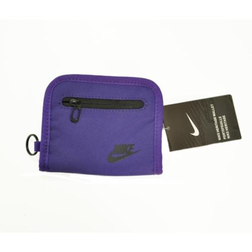 Nike Cüzdan Nıac7504Ns-504