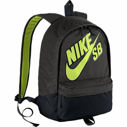 Nike Sırt Çanta Sb Piedmont Ba3275-277