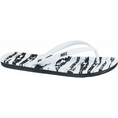 Nike Terlik Solarsoft Thong Iı 511365-019