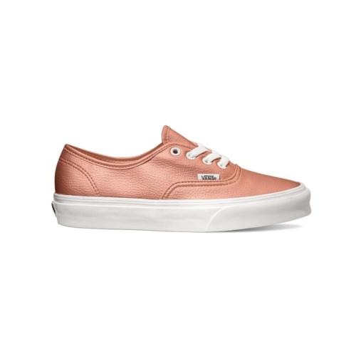 Vans Ayakkabı Authentic W4Ndys