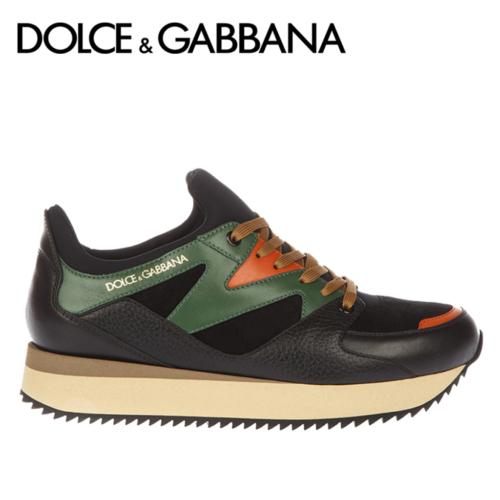 Dolce Gabbana Erkek Ayakkabı S1424Ad445