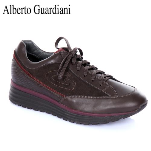 Alberto Guardiani Erkek Ayakkabı Su73371Das49