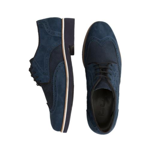 Pierre Cardin Erkek Casual Ayakkabı