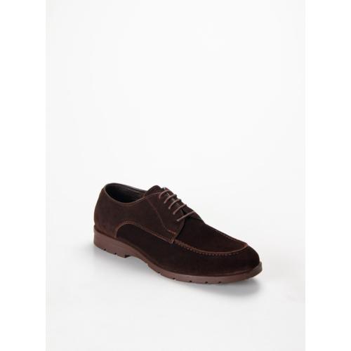 Cml Cml Active Hakiki Deri Günlük Erkek Ayakkabı CML6714-2S