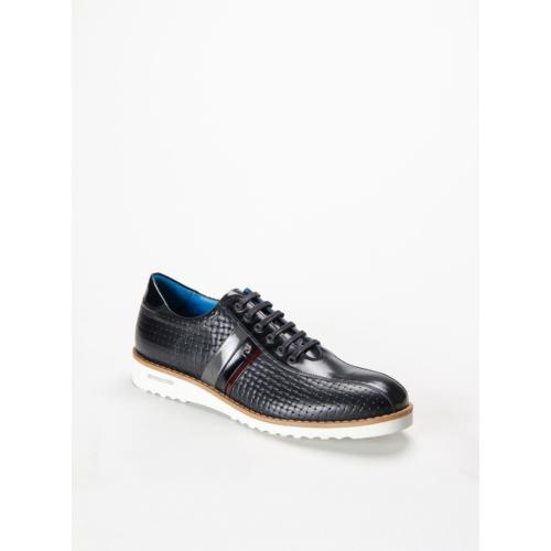 Pierre Cardin Günlük Erkek Ayakkabı 331880D