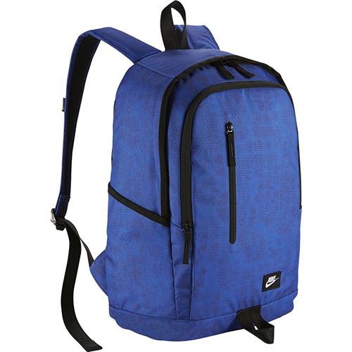 Nike Ba5231-480 All Access Soleday Okul-Sırt Çantası