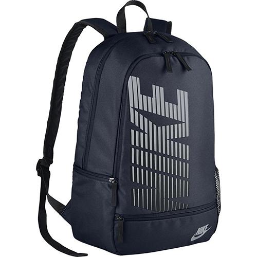 Nike Ba4863-451 Classic North Okul Sırt Çantası