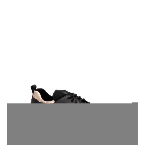 Geox Kadın Ayakkabı 302738