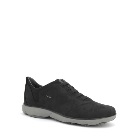 Geox Erkek Ayakkabı 302754