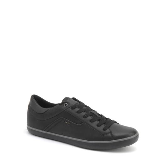 Geox Erkek Ayakkabı 302761