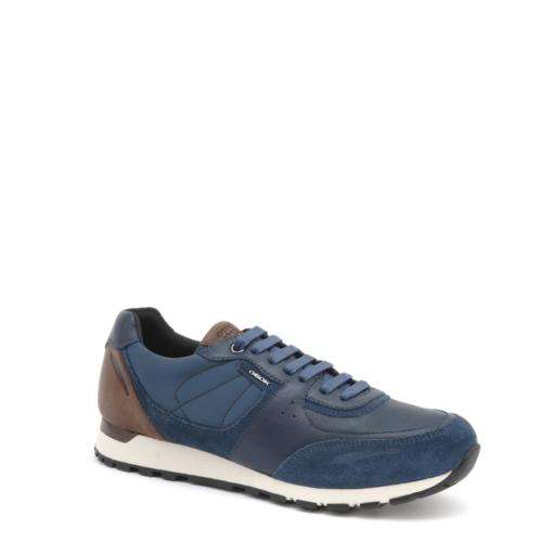 Geox Erkek Ayakkabı 302772