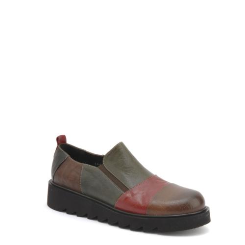 Beta Kadın Ayakkabı 303048