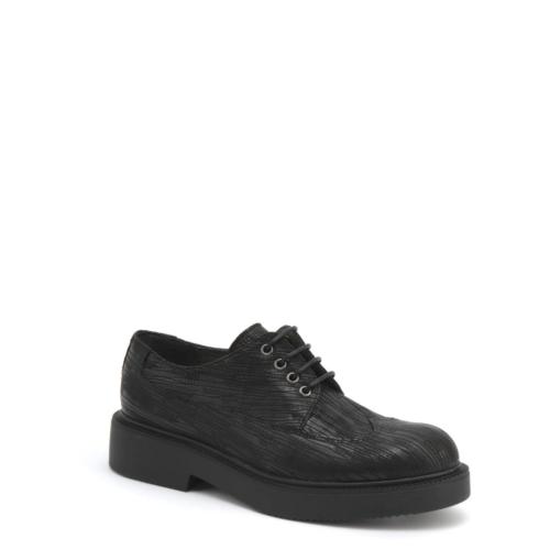Beta Kadın Ayakkabı 303049