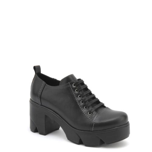 Beta Kadın Ayakkabı 303061