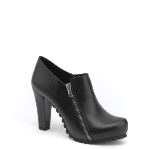 Beta Kadın Ayakkabı 303071