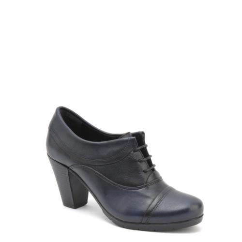 Beta Kadın Ayakkabı 303090