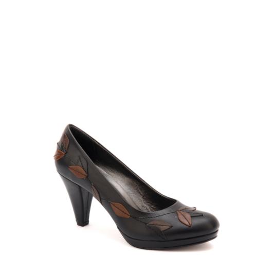 Beta Kadın Ayakkabı 303102