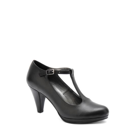 Beta Kadın Ayakkabı 303117