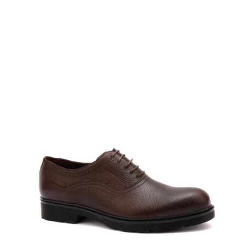 Beta Erkek Ayakkabı 303267