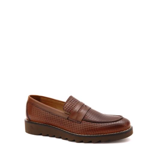 Beta Erkek Ayakkabı 303301