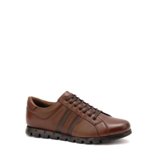Beta Erkek Ayakkabı 303303
