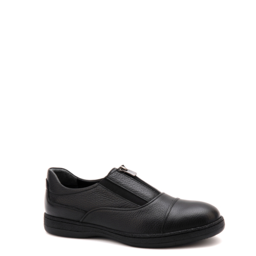 Beta Erkek Ayakkabı 303326