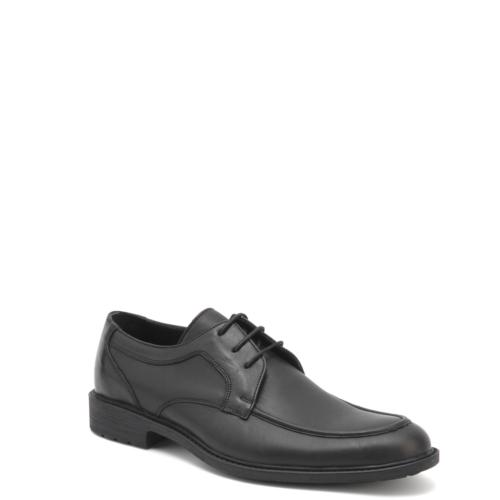 Beta Erkek Ayakkabı 303365
