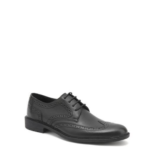 Beta Erkek Ayakkabı 303369