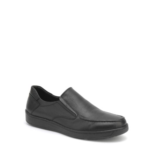 Beta Erkek Ayakkabı 303382
