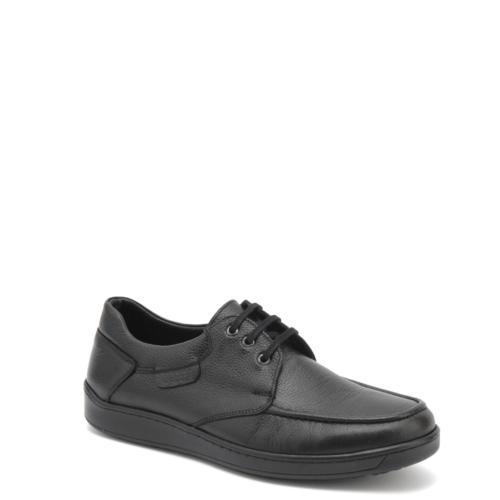 Beta Erkek Ayakkabı 303384
