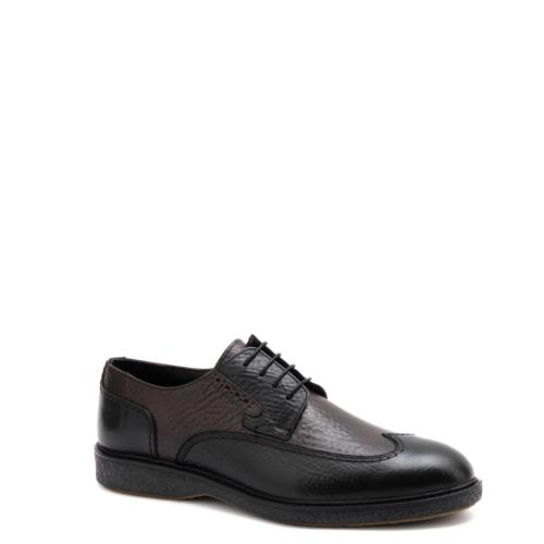 Beta Erkek Ayakkabı 303399