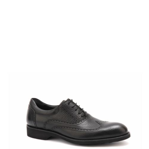 Beta Erkek Ayakkabı 303405
