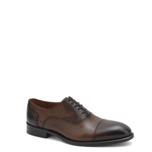 Beta Erkek Ayakkabı 303417