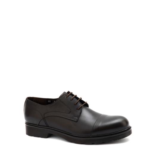 Beta Erkek Ayakkabı 303423