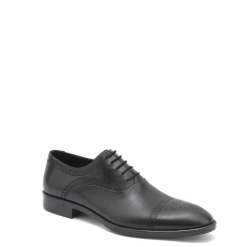 Beta Erkek Ayakkabı 303434